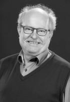 Jarmo Koski