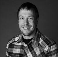 Mikko_Peltsi_Peltola_©SariForsman5_medium