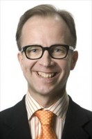 Simo Frangén