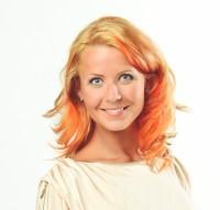 Henna Ilmonen