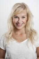 Jenni Utriainen